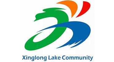 兴隆湖社区